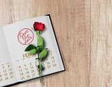 calendar-3045827_640