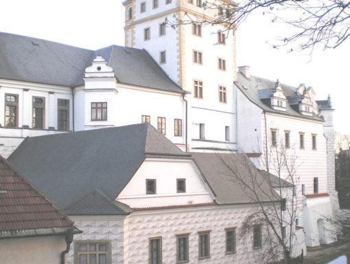 Pardubice_zámek1